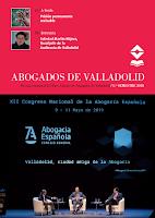 http://blog.rasgoaudaz.com/2018/07/revista-abogados-de-valadolid.html