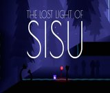 the-lost-light-of-sisu