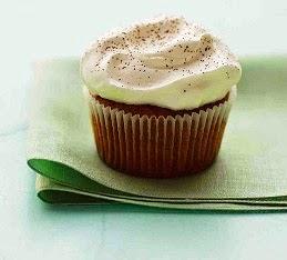 http://www.marthastewart.com/314060/irish-coffee-cupcakes