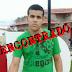 Em Picuí: Mãe reencontra filho que estava desaparecido; assista