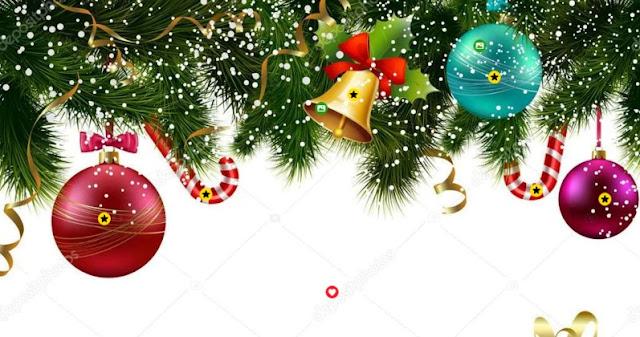 Με ψηφιακή κάρτα οι Χριστουγεννάτικες ευχές από το Νηπιαγωγείο των Εκπαιδευτηρίων Αφών Μαλτέζου