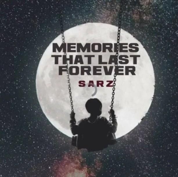 SARZ – FOREVER FT. TIWA SAVAGE (Download Audio Mp3)