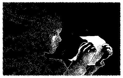 SOBRE EL ACTO DE LEER (II) - Reflexiones pedagógicas