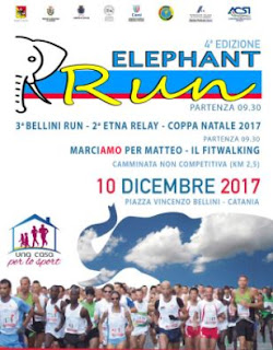 elephant-run