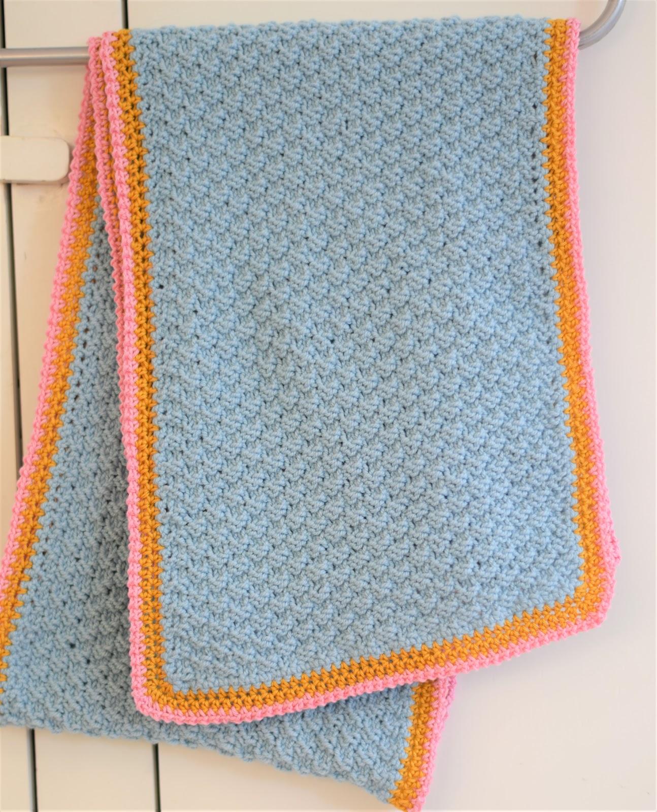 Madebyleen Blog Over Haken Crochet Blog Gratis Patronen Free