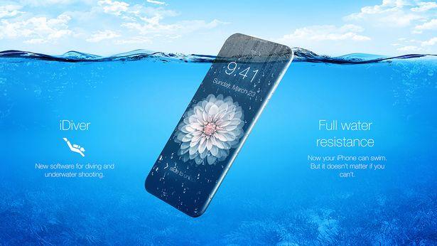 iphone-7-jpg.
