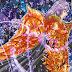 Prévia da capa do 11º volume do mangá japonês Episode.G Assassin