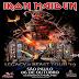 [News] Show de Iron Maiden em São Paulo terá camarote all inclusive com diversas regalias