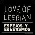 Love of Lesbian vuelve a los teatros españoles con la gira Espejos y Espejismos