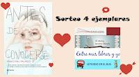 http://elbuhoentrelibros.blogspot.com.es/2017/01/sorteo-conjunto-de-antes-de-conocerte.html