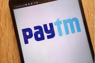 Earn Money From Paytm - Paytm Se Paise Kaise Kamaye
