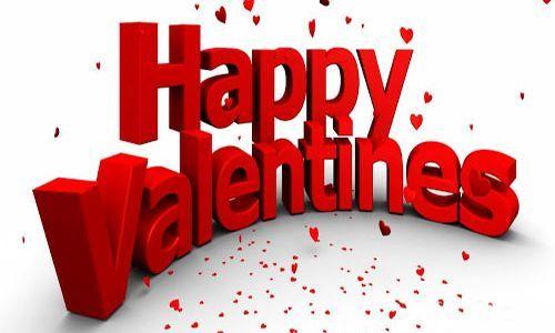 أجمل رسائل عيد الحب 2019 Valentine's Day الفلانتين للحبيب ، رسائل عيد الحب للحبيب 2019 رسائل عيد الحب للموبايل 2019 للمتزوجين قصيرة