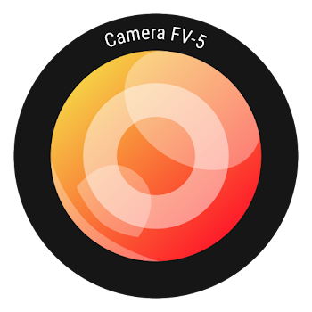 CAMERA FV-5 V5.1.3 [PAID] [PATCHED]