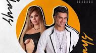Baixar – Forró dos Plays – Jatobá – MA – Novembro – 2019