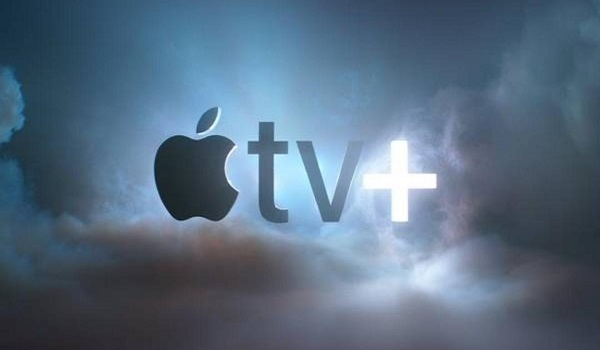 HOW TO SUBSCRIBE TO APPLE TV PLUS SERVICE