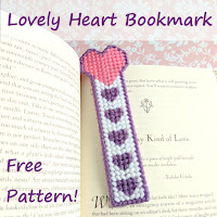 http://stringsaway.blogspot.com/2018/02/free-friday-lovely-heart-bookmark.html