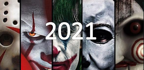 2021 Yılının Fragmanı ... Gökyüzünde Gerilim , Aksiyon ve Macera Başrollerde ...