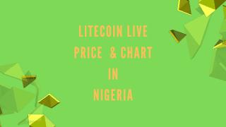 https://www.mastershareprice.com/2019/12/1-ltc-to-naira-convert-litecoin-to.html