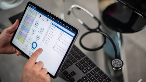 How to Grow Your Practice with AdvancedMD EHR