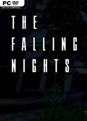 descargar The Falling Nights multi2 en español por mega.