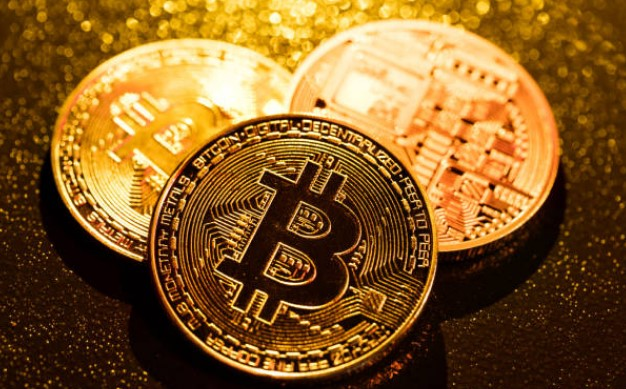 5 Token Kripto Dengan Kenaikan Tertinggi Periode Bulan Juli 2021