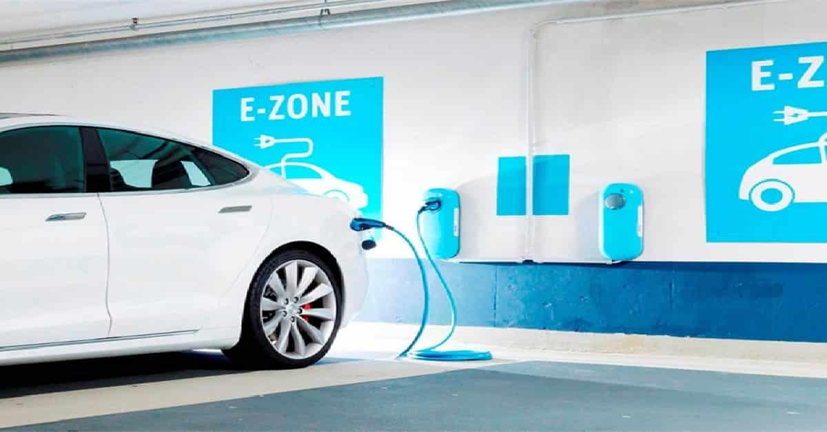 Tesla-model3-value-in-3-years
