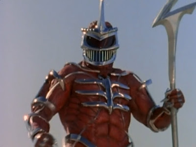 Lord Zedd Returns In Power Rangers Dino Fury