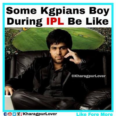 ipl-kharagpur-meme