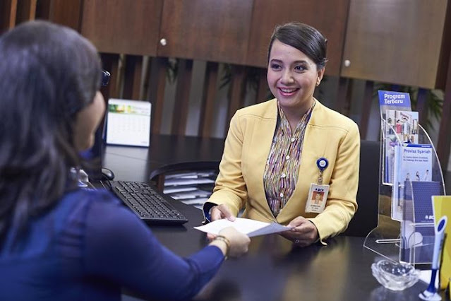Persiapkan Diri Anda Sebelum Daftar Relationship Officer di BCA
