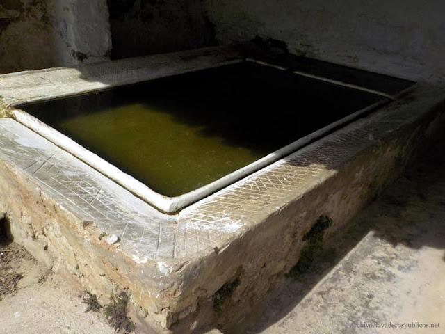 lavadero-la-almeza