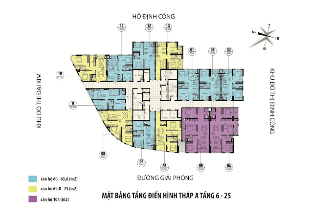 thi-truong-nha-dat-chung-cu-ct-36-dinh-cong-dream-home-9