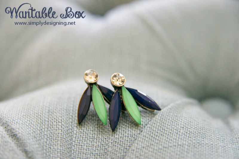 Blue+and+Green+Earings+DSC04211 Wantable Jewelry 11