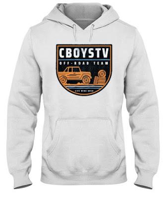 cboystv merch store, cboystv new merch, cboystv merch, cboystv merch hoodie, cboystv merch t shirt,