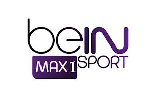 beIN SPORTS MAX 1  HD