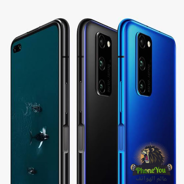 honor view30 pro - هونر فيو30 برو