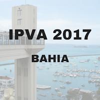 IPVA 2017 BA