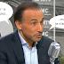 Accusations : Tariq Ramadan recadre sévèrement Jean-Jacques Bourdin