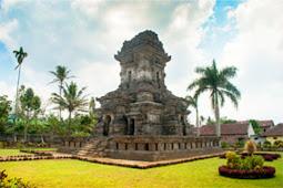 Mengenali Ragam Potensi Kebudayaan Malang Melalui Wisata Budaya Yang Unik Nan Bersejarah