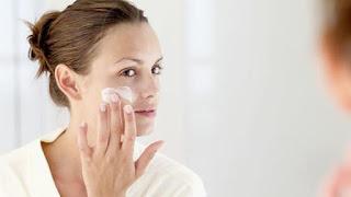 Bitkisel Formüllü Cilt Bakım Maskeleri, Avantajlı Fiyatlarla Yves Rocheri Ücretsiz Kargo. Türler: Cilt Bakımı, Makyaj, Vücut ve Güneş Ürünleri, Saç Ürünleri, Banyo Ürünleri, Parfüm, Bitkisel Cilt Bakım, Organik Cilt Bakım.