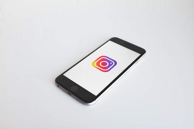 Como Criar uma Conta Comercial no Instagram