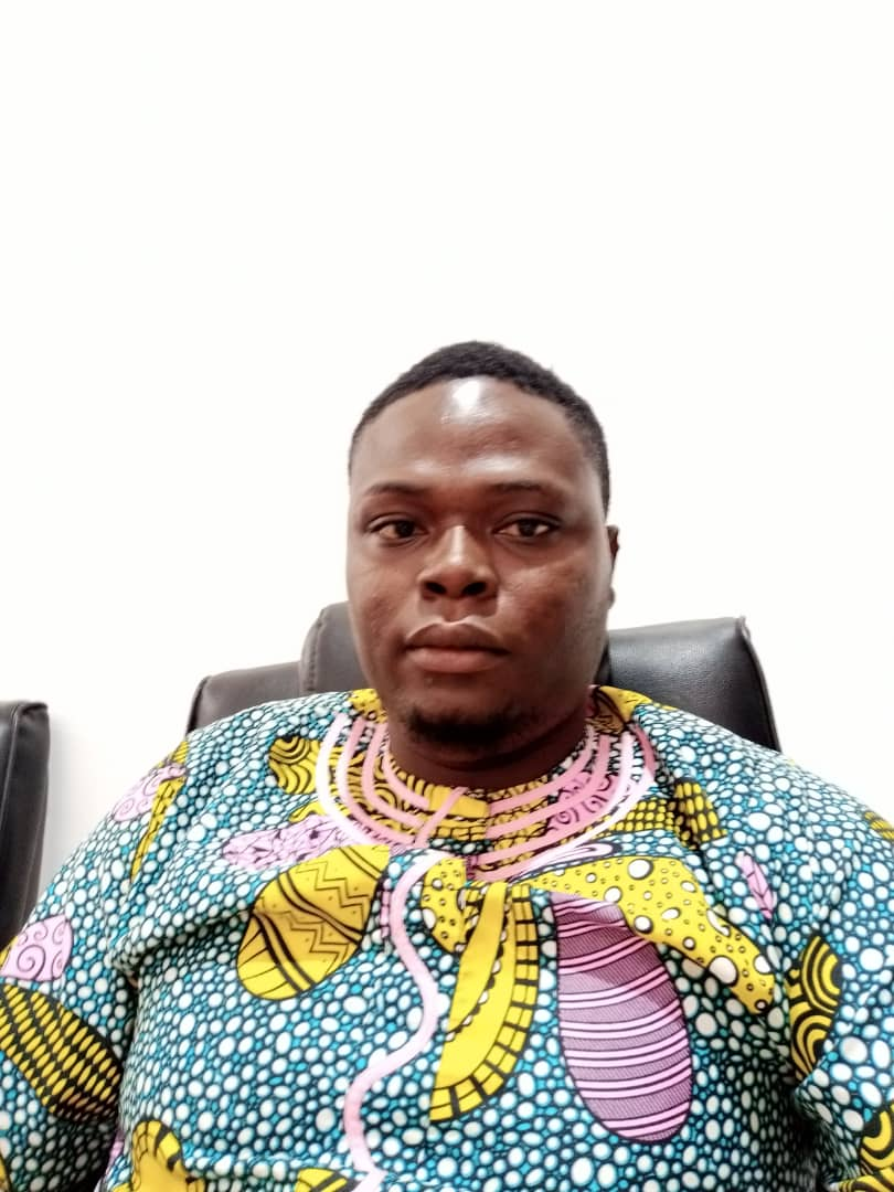 SA-Youths-to-Oyo-State-House-of-Assembly-Speaker-Aborode-Taofeek-Oyeniyi-Shares-First-Photo-in-Office-Teelamford