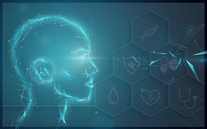 Important Role AI Plays in the Future of Pharmaceutical