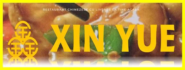 impresii pareri restaurant chinezesc xin yue