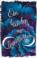 https://www.amazon.de/bisschen-Unendlichkeit-Harriet-Reuter-Hapgood-ebook/dp/B01MQ1S2A4