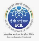 Electronics Corporation of India ECIL ITI Trade Apprenticeship Recruitment 2021 – 243 Posts, Stipend, Application Form - Apply Now
