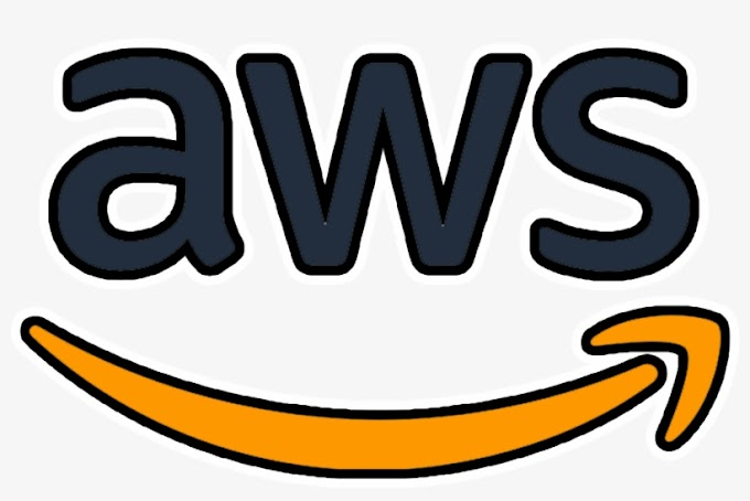 AMAZON AWS (RDP / VPS)