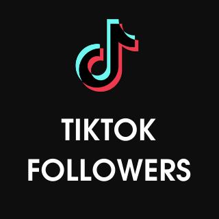 Buy TikTok Followers in Pakistan