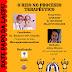 UNEB em Senhor do Bonfim promove live sobre o riso no processo terapêutico