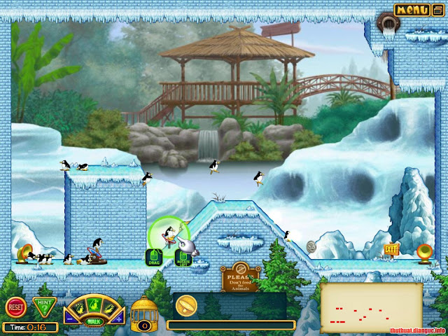 Download Game Penguins Wildtangent Full Cr@ck