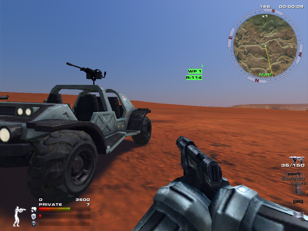 Download Pc Games All Aspect Warfare For Free Full Rip